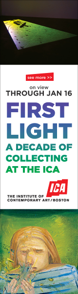 Advertisement for the ICA